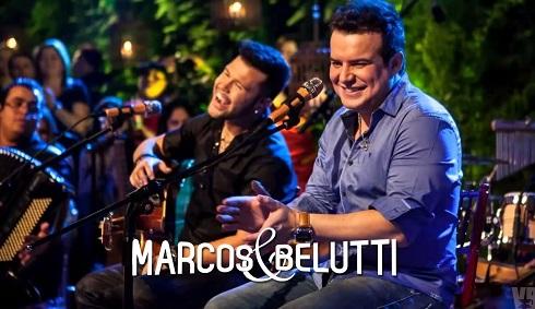 04/03/16 Marcos & Belutti