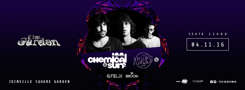 04/11/16 T G - Chemical Surf