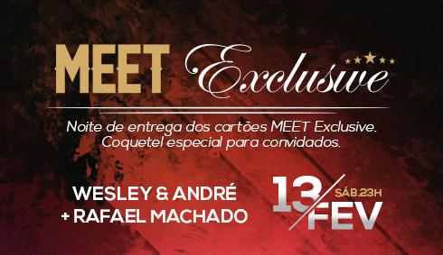 13/02/15 MEET - Exclusive