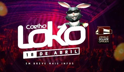 Coelho Loko